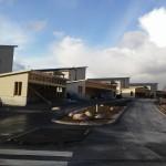 aluerakennus projekti sipoossa (1)