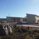 aluerakennus projekti sipoossa (12)